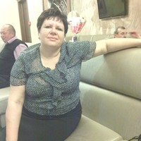 светлана, 46 лет, Скорпион, Вольск