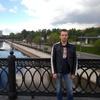 Иван, 34, г.Сергиев Посад