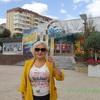 раиса, 60, г.Киев