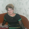 Валентина  Бойчева, 63, г.Феодосия