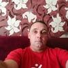 Igor, 47, г.Фульда
