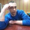 Михаил, 27, г.Караганда