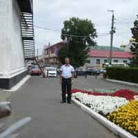андрей, 50 лет, Лев, Сызрань