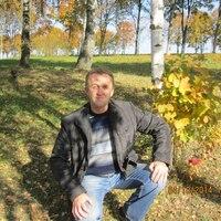 Cергей, 60 лет, Козерог, Борисов
