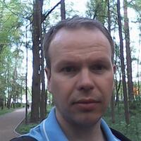 Mihail, 44 года, Овен, Москва