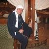 Гена, 44, г.Пермь