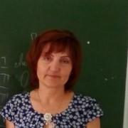 Валентина 62 Санкт-Петербург