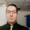 Daniel, 37, г.Осло