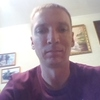 Юрий, 33, г.Оренбург