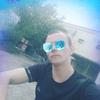 Илья, 28, г.Конаково