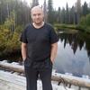 Андрей, 44, г.Ухта