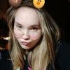 Olesya, 16, г.Москва