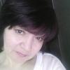Irina, 52, Meleuz