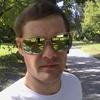 Дмитрий, 36, г.Сумы