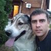 Алексей, 33, г.Волжский (Волгоградская обл.)