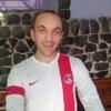 Roma, 42, Rivne