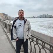 Владимир 33 Троицк