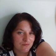 Марина 41 год (Водолей) Ивацевичи