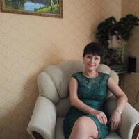 Лика, 48 лет, Дева, Орел