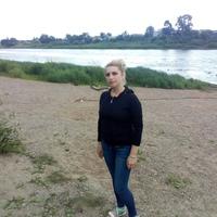 Таня, 35 лет, Рак, Витебск