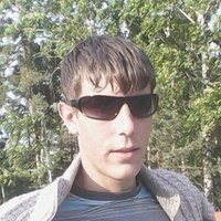 Евгений, 27 лет, Рак, Новосибирск