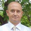 сергей, 47, г.Ульяновск