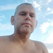 Андрей Данилов 48 Керчь