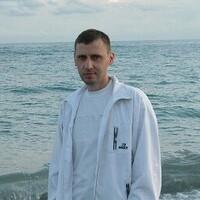 Владимир, 41 год, Рыбы, Невинномысск