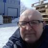 Юрий, 68, г.Нижний Новгород
