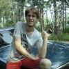 Илья, 18, г.Дзержинск