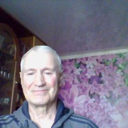 Валерий 60 Ангарск