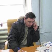 ЮРОК, 52 года, Дева, Кстово