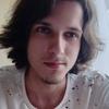 Иван, 22, г.Дубна