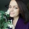 Алина, 27, г.Киев