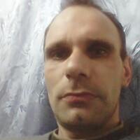 ВИТАЛИЙ СМИРНОВ, 38 лет, Близнецы, Лихославль