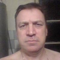 андрей, 50 лет, Овен, Зеленоград