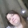 irina, 31, Yaroslavl