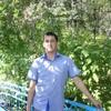 руслан, 33, г.Бугульма