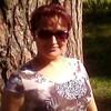 Наталья, 39, г.Дедовичи