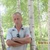 Юрий, 50, г.Петрово
