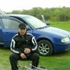 Андрей, 50, г.Брянск