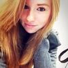 Алиса, 18, г.Томск