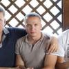 Anton, 29, г.Казань
