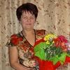 Nataliya, 68, г.Йошкар-Ола