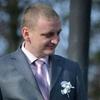Александр Лазаренко, 33, г.Киев