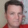 Алексей, 45, г.Магнитогорск
