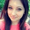 Милена, 27, Донецьк