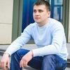 Женя, 19, г.Донецк