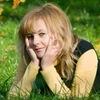Татьяна, 29, г.Смоленск
