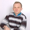 Юра, 41, г.Жашков